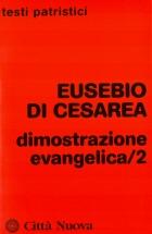 Copertina Dimostrazione evangelica/2