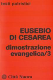 Dimostrazione evangelica/3