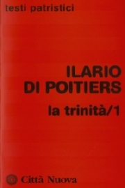 La Trinità/1