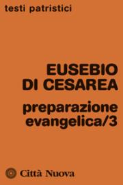 Preparazione evangelica/3