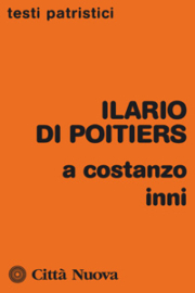 A Costanzo – Inni