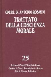 Trattato della coscienza morale