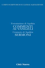 Commenti ai Vangeli / Sermoni