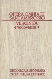 Verginità e vedovanza/1