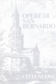 Sermoni sul Cantico dei Cantici/2 (36-86)