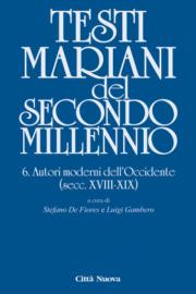 Testi mariani del secondo millennio