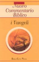 Copertina Nuovo commentario biblico – 1