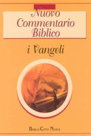 Nuovo commentario biblico – 1