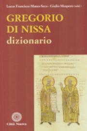 Gregorio di Nissa