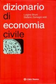 Dizionario di economia civile