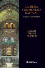 Galati/Efesini/Filippesi