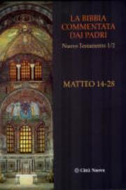 Matteo 14-28