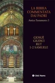 Giosuè, Giudici, Rut, 1-2 Samuele