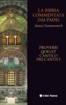 Copertina Proverbi, Qoelet, Cantico dei Cantici