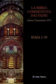 Isaia 1-39