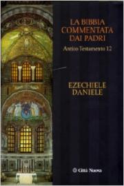 Ezechiele-Daniele