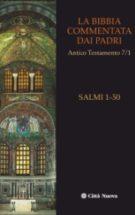 Copertina Salmi 1-50