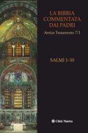 Salmi 1-50