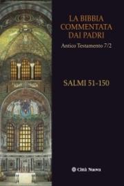 Salmi 51-150