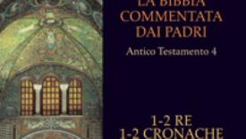 1-2 Re, 1-2 Cronache, Esdra, Neemia, Ester