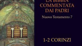 1-2 Corinzi