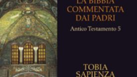 Tobia, Sapienza, Siracide, Baruc, aggiunte a Daniele