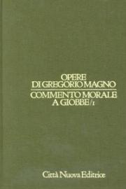 Commento morale a Giobbe/1