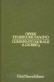 Commento morale a Giobbe/3