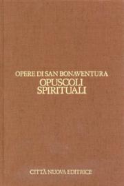Opuscoli spirituali
