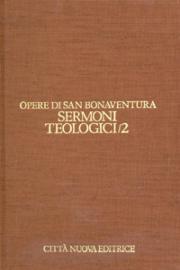 Sermoni teologici/2