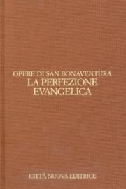 Opuscoli teologici/3