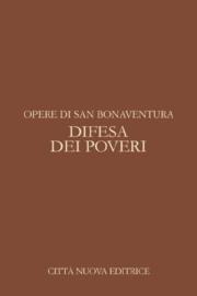 Opuscoli francescani/2