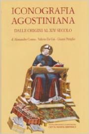 Iconografia agostiniana
