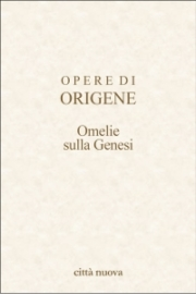 Omelie sulla Genesi