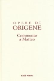 Commento a Matteo/1