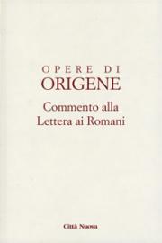 Commento alla Lettera ai Romani/1