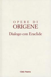 Dialogo con Eraclide