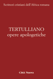 Opere apologetiche