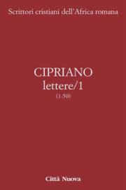 Lettere 1-50
