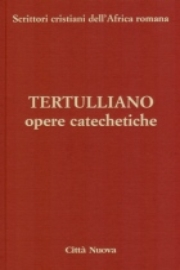 Opere catechetiche