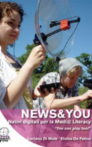 Copertina News&You
