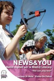 News&You