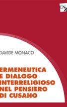 Copertina Ermeneutica e dialogo interreligioso nel pensiero di Cusano