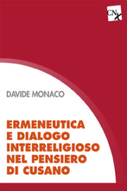 Ermeneutica e dialogo interreligioso nel pensiero di Cusano