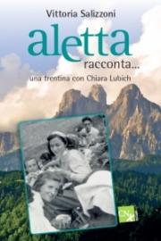 Aletta racconta