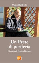 Copertina Un prete di periferia