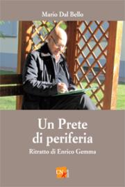Un prete di periferia