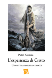 L'esperienza in Cristo