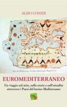 Copertina Euromediterraneo