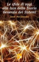 Copertina Le sfide di oggi alla luce della teoria generale dei sistemi